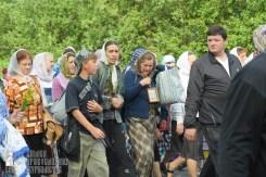 easter_procession_ukraine_pochaev_sr_0495
