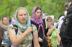 easter_procession_ukraine_pochaev_sr_0500