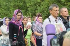 easter_procession_ukraine_pochaev_sr_0501
