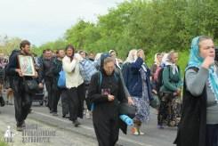 easter_procession_ukraine_pochaev_sr_0510