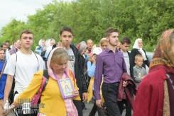 easter_procession_ukraine_pochaev_sr_0520