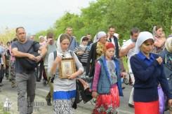 easter_procession_ukraine_pochaev_sr_0522