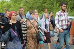 easter_procession_ukraine_pochaev_sr_0530