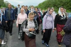 easter_procession_ukraine_pochaev_sr_0539