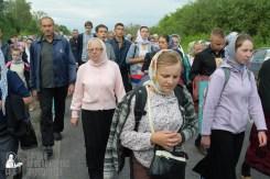 easter_procession_ukraine_pochaev_sr_0540