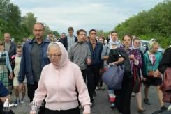easter_procession_ukraine_pochaev_sr_0541