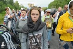 easter_procession_ukraine_pochaev_sr_0577
