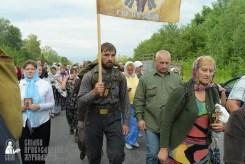 easter_procession_ukraine_pochaev_sr_0586