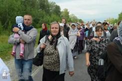 easter_procession_ukraine_pochaev_sr_0589