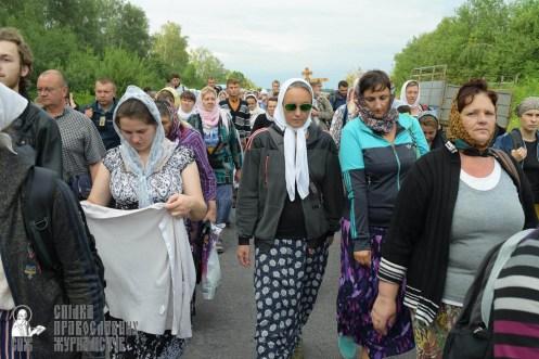 easter_procession_ukraine_pochaev_sr_0591