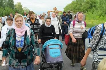 easter_procession_ukraine_pochaev_sr_0593
