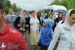 easter_procession_ukraine_pochaev_sr_0607