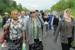 easter_procession_ukraine_pochaev_sr_0611