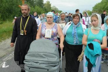 easter_procession_ukraine_pochaev_sr_0626