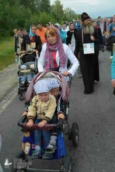 easter_procession_ukraine_pochaev_sr_0639
