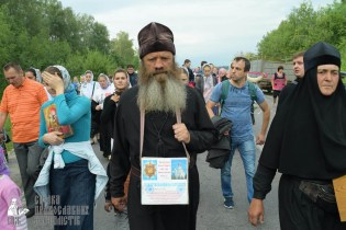 easter_procession_ukraine_pochaev_sr_0641