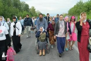easter_procession_ukraine_pochaev_sr_0643