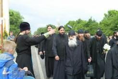 easter_procession_ukraine_pochaev_sr_0693