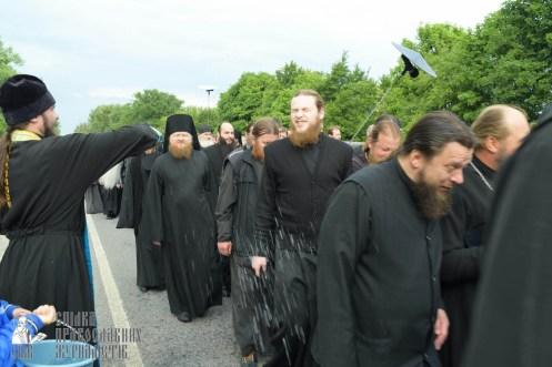 easter_procession_ukraine_pochaev_sr_0694