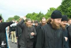 easter_procession_ukraine_pochaev_sr_0701