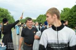 easter_procession_ukraine_pochaev_sr_0703