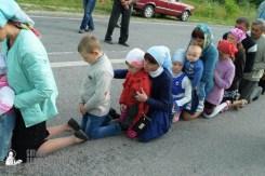 easter_procession_ukraine_pochaev_sr_0704