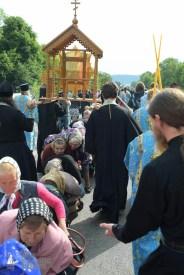 easter_procession_ukraine_pochaev_sr_0709