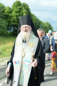 easter_procession_ukraine_pochaev_sr_0715
