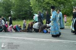 easter_procession_ukraine_pochaev_sr_0721