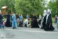 easter_procession_ukraine_pochaev_sr_0723