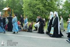 easter_procession_ukraine_pochaev_sr_0725