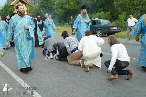 easter_procession_ukraine_pochaev_sr_0734