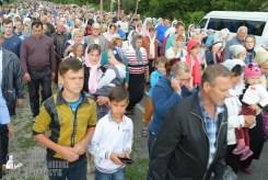 easter_procession_ukraine_pochaev_sr_0750