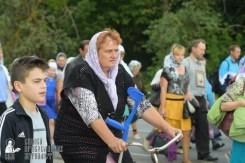 easter_procession_ukraine_pochaev_sr_0768