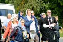 easter_procession_ukraine_pochaev_sr_0778