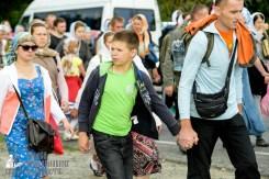 easter_procession_ukraine_pochaev_sr_0784