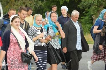 easter_procession_ukraine_pochaev_sr_0793