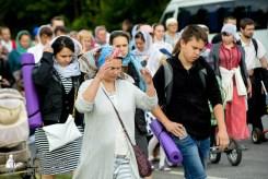 easter_procession_ukraine_pochaev_sr_0798
