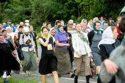 easter_procession_ukraine_pochaev_sr_0800