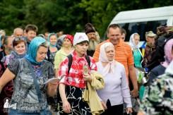 easter_procession_ukraine_pochaev_sr_0822