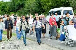 easter_procession_ukraine_pochaev_sr_0829