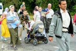 easter_procession_ukraine_pochaev_sr_0839