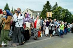 easter_procession_ukraine_pochaev_sr_0846