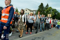 easter_procession_ukraine_pochaev_sr_0847