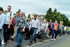 easter_procession_ukraine_pochaev_sr_0848