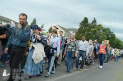 easter_procession_ukraine_pochaev_sr_0849