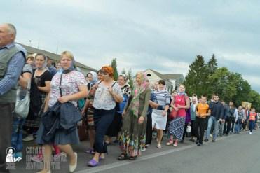 easter_procession_ukraine_pochaev_sr_0851
