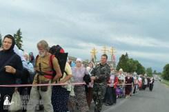 easter_procession_ukraine_pochaev_sr_0855