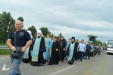 easter_procession_ukraine_pochaev_sr_0862