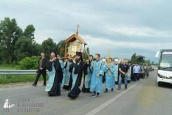 easter_procession_ukraine_pochaev_sr_0867